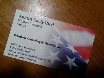 Austin Early Bird Austin Tx 78745 Homeadvisor