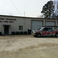 Photos. Superior Overhead Garage Door Service
