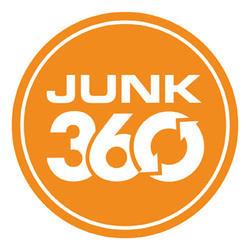 Junk360 St Paul Mn 55114 Homeadvisor