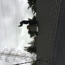 Chimney Inspection Tacoma