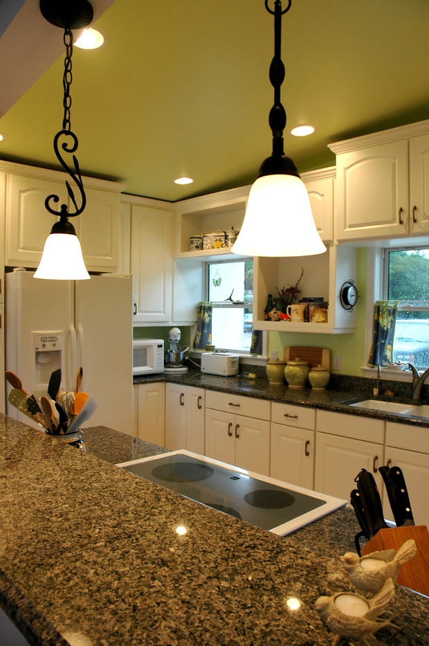 Kitchen Appliances Topeka Ks