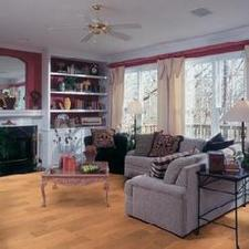 Gary S Hardwood Floors Inc