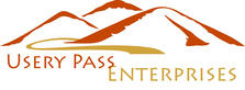 Usery Pass Enterprises, Inc.