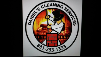 Daniel S Cleaning Service Seaside Ca 93940 Homeadvisor