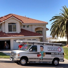 garage door medicsGarage Door Medics  Murrieta CA 92562  HomeAdvisor