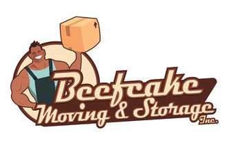 Beefcake Moving U0026 Storage, Inc.