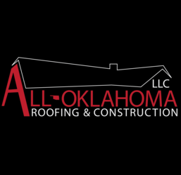 All Oklahoma Roofing U0026 Construction Co, Inc.