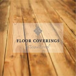 Floor Coverings International of Chester County West Chester PA