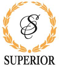 https://superiorllc.biz/