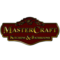 Charmant MasterCraft Kitchen U0026 Bath, Inc.