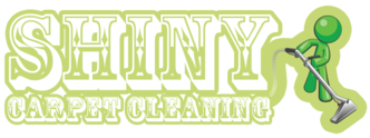 Shiny Carpet Cleaning Alexandria VA HomeAdvisor - Carpet cleaning invoice free online store credit cards guaranteed approval