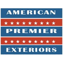 American Premier Exteriors, LLC | Denver, CO 80249 - HomeAdvisor