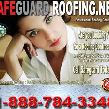 Safeguard Roofing Inc Pompano Beach Fl 33069 Homeadvisor