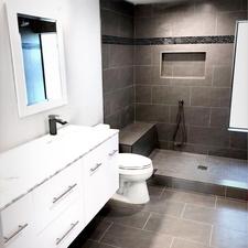 Ha My Design Inc West Hills Ca 91303 Homeadvisor