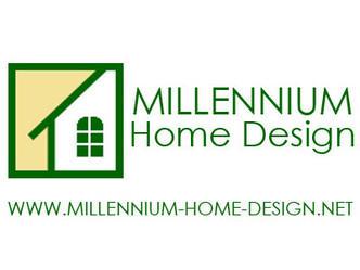 Millennium Home Design Of Michigan Llc Saginaw Mi