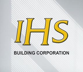 Ihs Building Corp Lakeland Lakeland Fl 33813 Homeadvisor