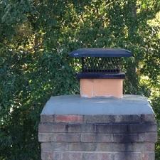 Finest Chimney Sweep Woodbridge Va 22194 Homeadvisor