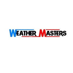 Weather Masters Corporation Frederick Md 21704