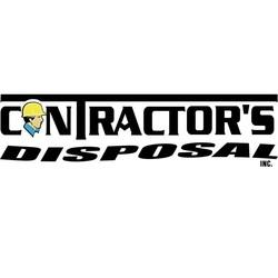 Contractor S Disposal Inc Normal Il 61761 Homeadvisor
