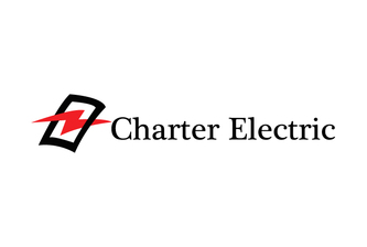 Charter Electrical Experts Llc Apollo Beach Fl 33572
