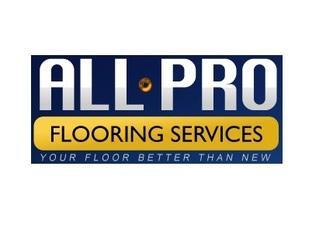 All Pro Flooring Services, Inc.