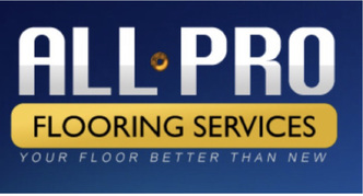 All Pro Flooring Services Inc Boca Raton Fl 33433 Homeadvisor
