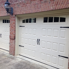 Door And Repair Phot.