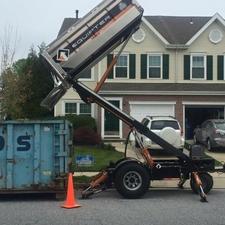Imperial Home Remodeling Llc Mullica Hill Nj 08062 Homeadvisor