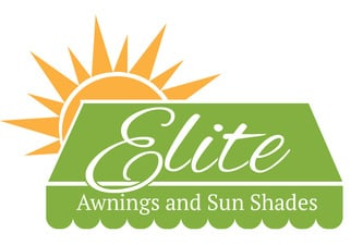 Save 250 On Awnings And Screens