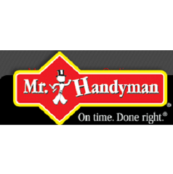 Mr Handyman Of Northville Canton And Plymouth Plymouth