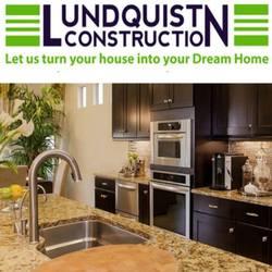 Lundquist Construction Palm Springs CA HomeAdvisor - Bathroom remodel palm desert ca