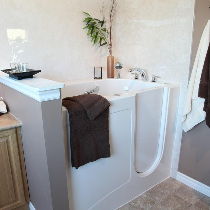 Which Bathtub Style is Best for You 6 Options HuffPost