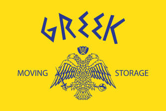 Greek moving and storage west palm beach fl 33407 for Good greek moving and storage