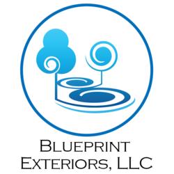 Blueprint exteriors llc franklin tn 37064 homeadvisor blueprint exteriors llc malvernweather Choice Image