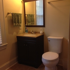 ISP Construction LLC Kernersville NC HomeAdvisor - Bathroom remodeling kernersville nc