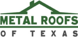 Metal Roofs Of Texas Llc Austin Austin Tx 78748