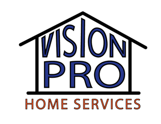 Good Vision Pro Home Services Llc With 123devis Pro