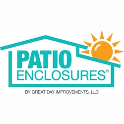 Patio Enclosures New Jersey Bensalem Pa 19020