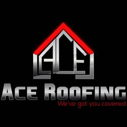 Ace Roofing U0026 Guttering