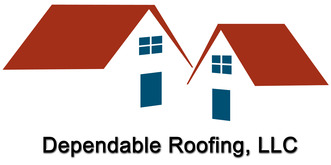 Charming Dependable Roofing, LLC