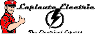 Laplante Electric Inc Scarborough Me 04074 Homeadvisor