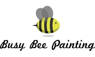 Busy Bee Painting, Inc.