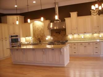 The Kitchen Center Grovetown