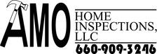 AMO Home Inspections, LLC