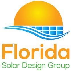 Florida Solar Design Group Fort Myers Fl 33913