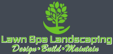 Lawn Spa Landscaping