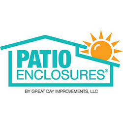 Patio Enclosures   Baltimore