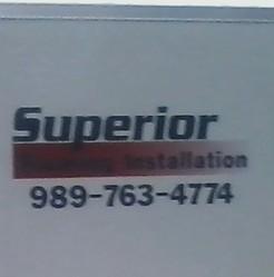 Advanced Flooring Design Sumner Mi 48889 Homeadvisor