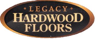 Legacy Hardwood Floors Llc Tallahassee Fl 32312