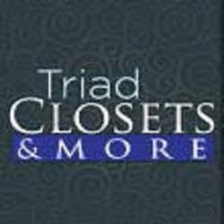 Triad Closets And More